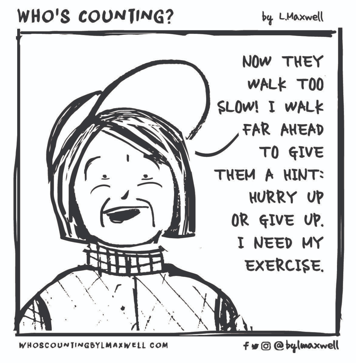 Who'sCounting_Vol.7-01
